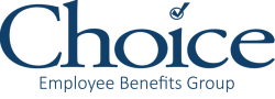 Choice Employee Benefits Group LLC